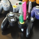 Video Game Controllers  Office Supplies 5