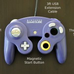 Video Game Controllers  Office Supplies 6