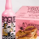 Voodoo Doughnut Bacon Maple Ale