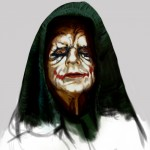 Why so Sidious