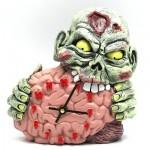 Zombie-Clock-1