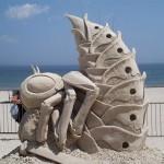 bee-revere-sand-sculpture-1
