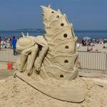 bee-revere-sand-sculpture-3