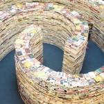 book_maze_1