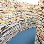 book_maze_2