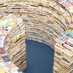 book_maze_3