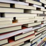 book_maze_5