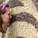 coffee-mosaic-3