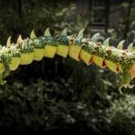 dragon_food_sculpture_2