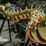 dragon_food_sculpture_3
