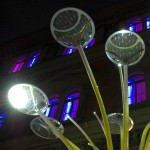 eco Solar-Trees