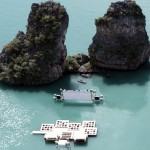 floating_movie_theater_1