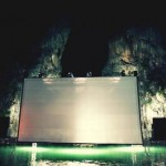 floating_movie_theater_2