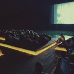 floating_movie_theater_3