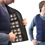 funny Ice Cube Vest4