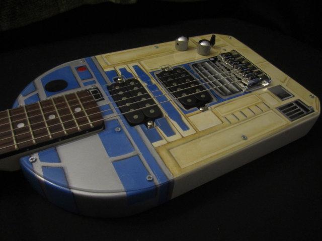 guitar-r2-d2-1