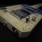 guitar-r2-d2-5