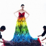 gummy-bears-dress-2