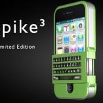 iphone_keyboard_1