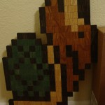 koopa-troopa-8bit-wood