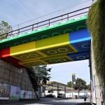 lego-bridge-1