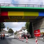 lego-bridge-2