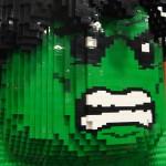lego_comic-con_1