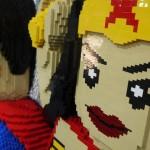 lego_comic-con_3