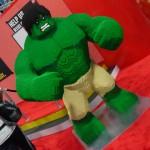 lego_comic-con_8