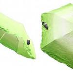 lettuce-vegetable-umbrella-2