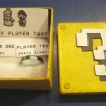 mario-ring-box-2