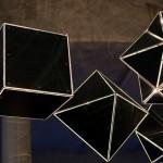 math_sculpture2