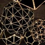 math_sculpture3