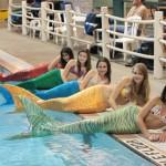 mermaid_3