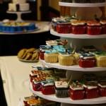 minecraft cupcakes 3