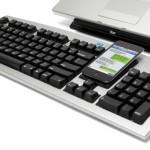 Matias One keyboard
