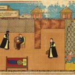 ottoman pulp fiction