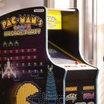 pac-man-arcade-1