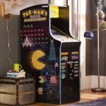 pac-man-arcade-3