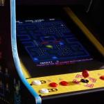pac-man-arcade-4