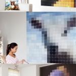 pixel art 13