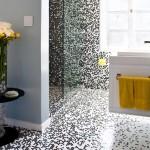 pixel art bathroom 2