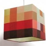 pixel art lamp 4