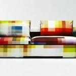 pixel art. 2