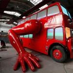 push-up-bus-2