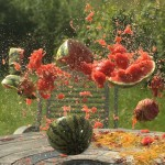 slo_mo_watermelon_4