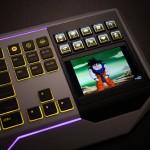 star-wars-keyboard-5