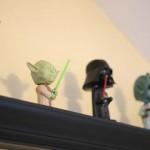 star wars nursery 3