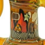 super mario bros glass pipe 3