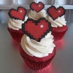 zelda-cupcakes-2